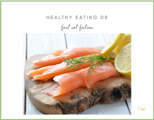 can i eat smoked salmon when pregnant and smoked salmon safe to eat in pregnancy