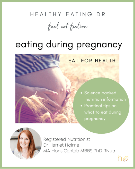 eating during pregnancy ebook by healthy eating dr harriet holme