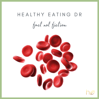 all you need to know about dieting from a doctor and registered nutritionist