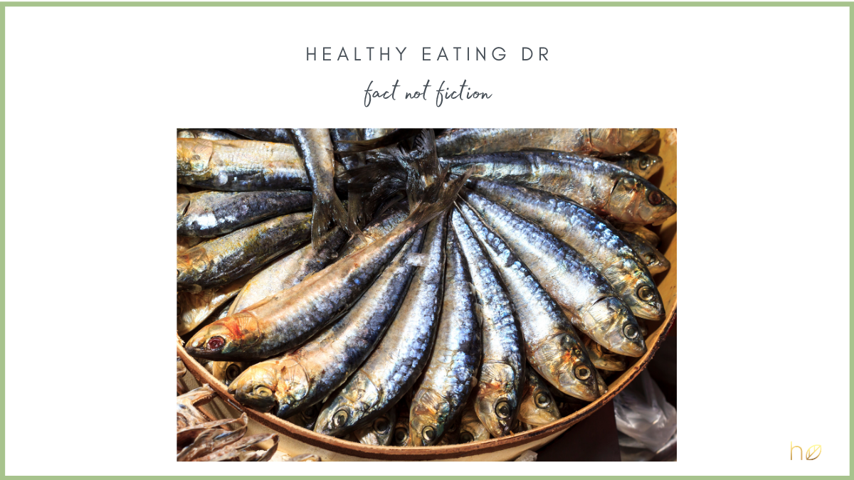 Is Fish Oil Better Than Cod Liver Oil?