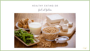 discover now if soy is good or bad for you
