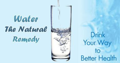 water_health