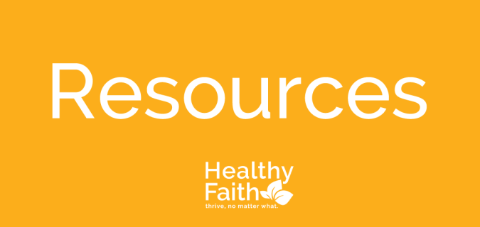 Resources-image-orange