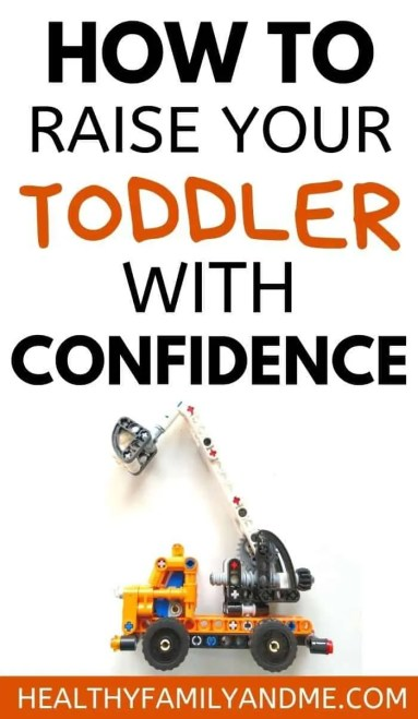 Raising toddlers parenting tips. How to raise a brilliant child using parenting hacks for toddlers. Best parenting advice for raising kids happy and healthy. #parentingtips #parentinghacks #toddlerlife #raisingtoddlers #momlife