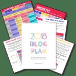 grab this super course now startamomblog blog plan
