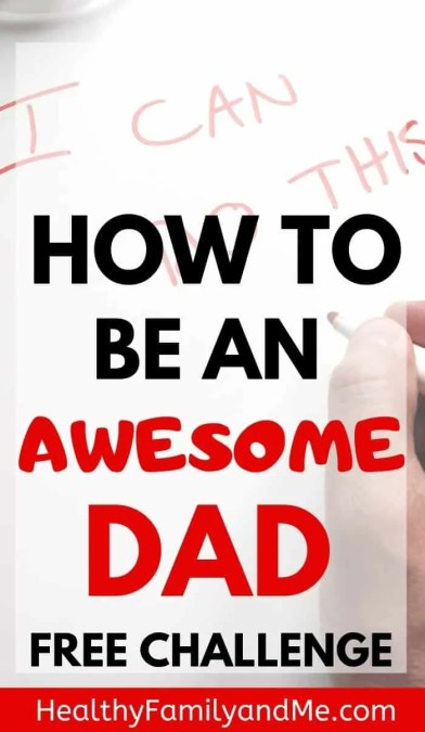 Parenting tips on how to be an awesome dad and raise kids who are happy. Parenting advice for fathers. Father daughter relationship improved with 10 thing a daughter must learn from her father. Parenting101. #parenting #parentingtips #cooldad #goodfather #parenting101