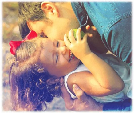 Father daughter relationship. special skills a daughter must learn from her dad is very important #kidsvalues #parentingtips #dadtodaughter