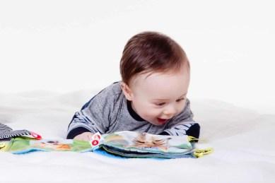 raise smart kids. discover how to secret today #smartkida #cleverchild #parenting