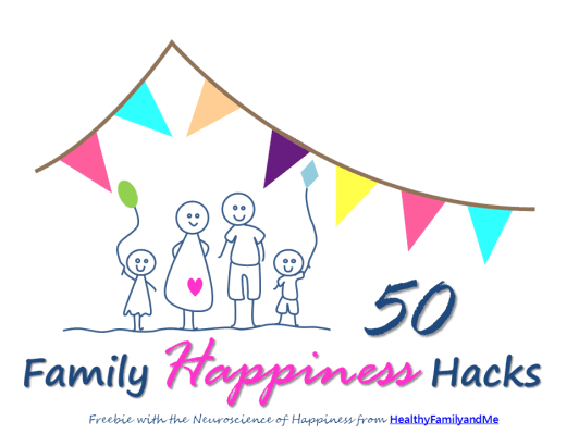 How to be happy, Jumbo List with 50 happy family hacks. Grab yours now. #happiness #happyfamily #familyhappiness #behappy #happinesshacks #howtobehappy
