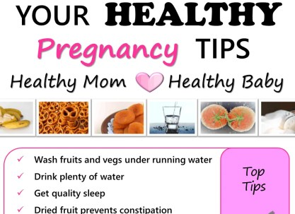 pregnancy tips and pregnancy superfoods #pregnancy