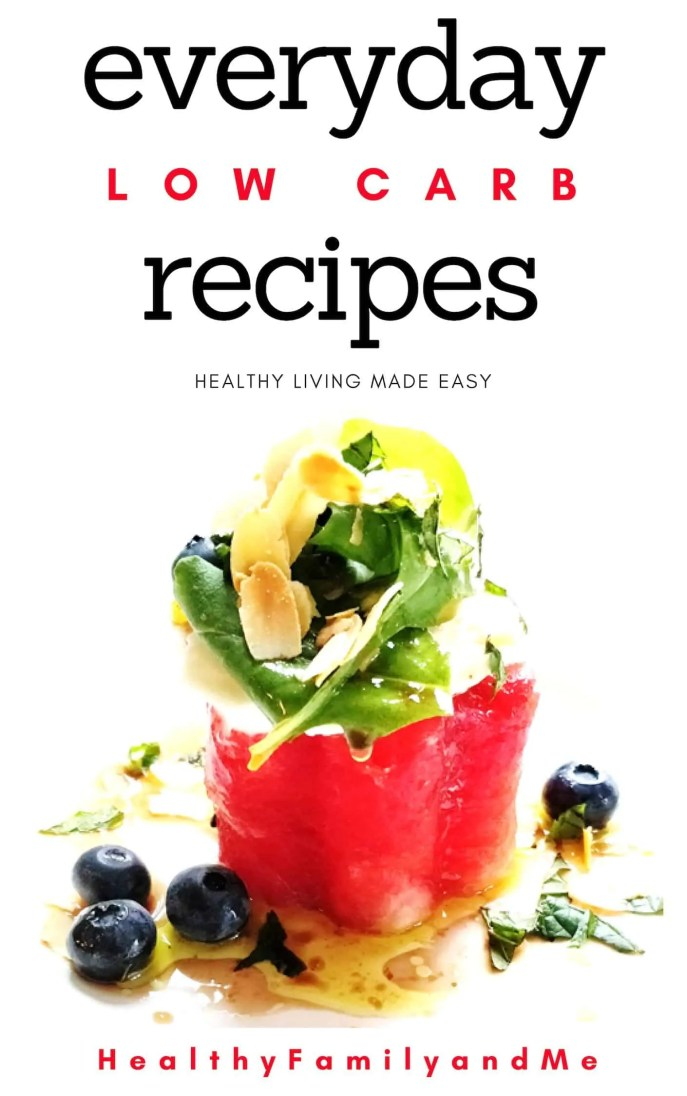 low carb recipes easy and delicious. grab your copy and start with healthy living made simple. #lowcarb #ketorecipe #healthyliving #recipebook