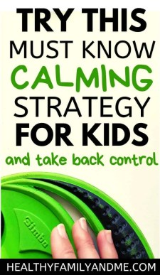 Calming strategies for kids. Ideas for calming your child down with calming strategies printables. Calm down strategies for kids made easy, with these parenting tips for moms raising toddlers. #parentingtips #calmdownstrategy #parentingadvice #momlife #raisingkids #toddlerlife