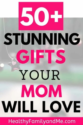 best mothersday gifts for mom