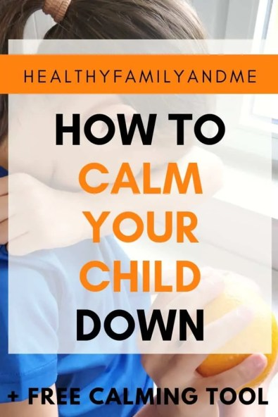 Calm kids down with this Calming activity tool for kids. Parenting tips to help kids calm down. Parenting advice on how to calm down kids. Behavioral therapy for kids to calm down and learn self control. Behavior management at home made easy with parenting hacks. #parenting #parentingtips #parentinghacks #momlife #calmdown