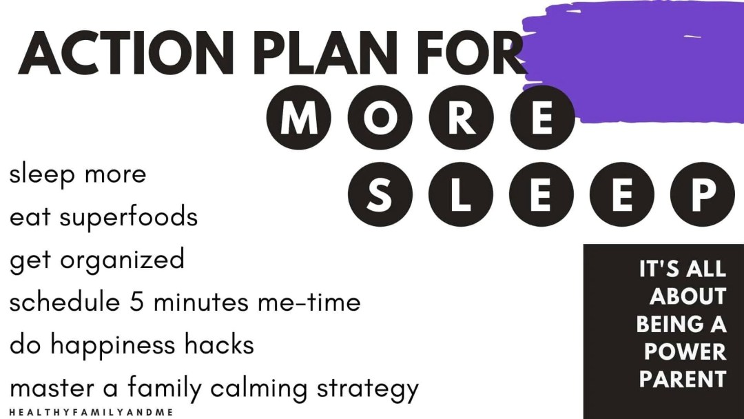 Action plan, Tips for moms, the top 9 you must know about. best parenting advice for moms. #momlife #motherhood #awesomemom #parenting #parentingtips