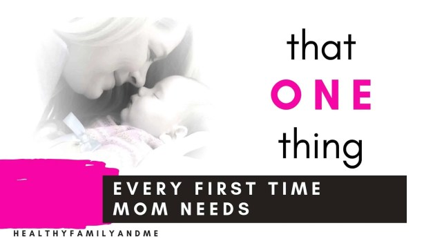 first time mom tips for parents. Mom life made easy with these parenting tips. That one thing every first time mom needs. #momlife #motherhood #firsttimemom #momtips #parentingtips
