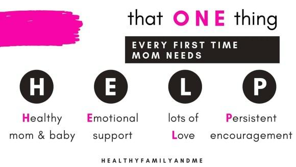 love, first time mom tips for parents. Mom life made easy with these parenting tips. That one thing every first time mom needs. #momlife #motherhood #firsttimemom #momtips #parentingtips