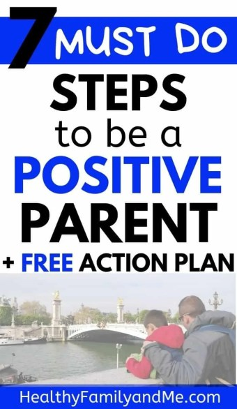 Positive parenting tips for toddlers. Free action plan and worksheet to help parents. Parenting tips for moms and dads. Printables for intentional parenting. Parenting done right. #positiveparenting #parenting  #parentingtips #parentingadvice #intentionalparenting #parenting101