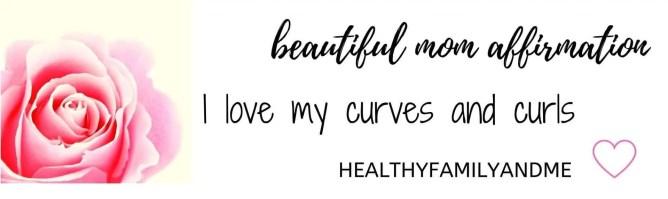 self care affirmation love yourself #affirmation #momlife