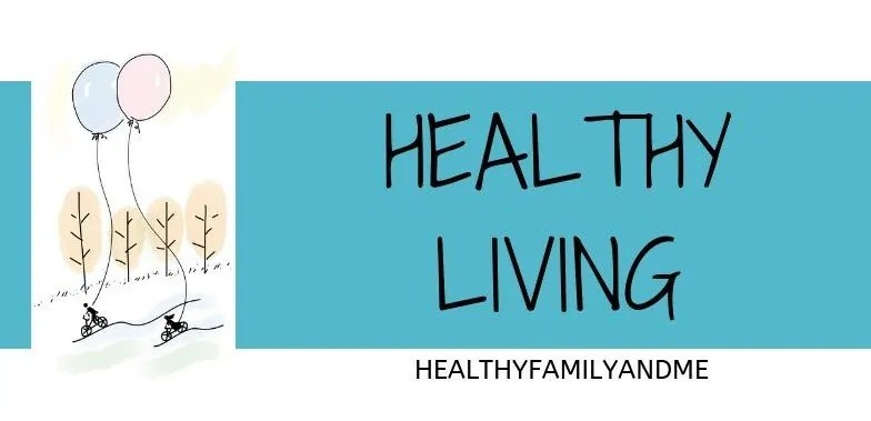 Healthy living, How to master motherhood, a free mini course to help you take control of your mom life. Loads of parenting tips and free printables. #momlife #motherhood #freeprintables #freecourse #parenting