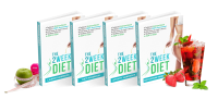 The 2 Week Diet | Lose Weight In 2 Weeks | Program and Plan | Diet Book | How To Lose Weight In 14 days! 2