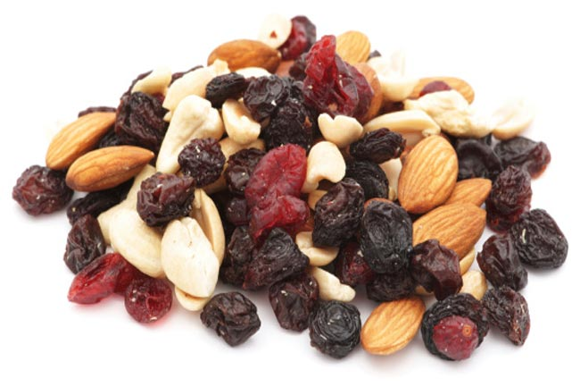 mixed_trail_nuts