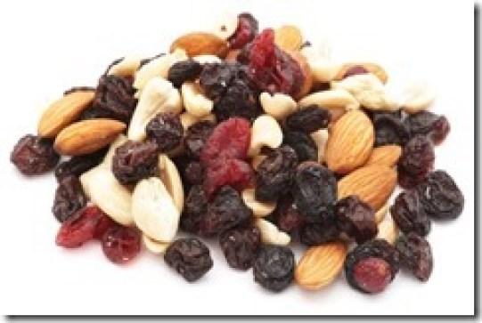 Peanuts healthy snacks