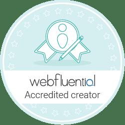 webfluential