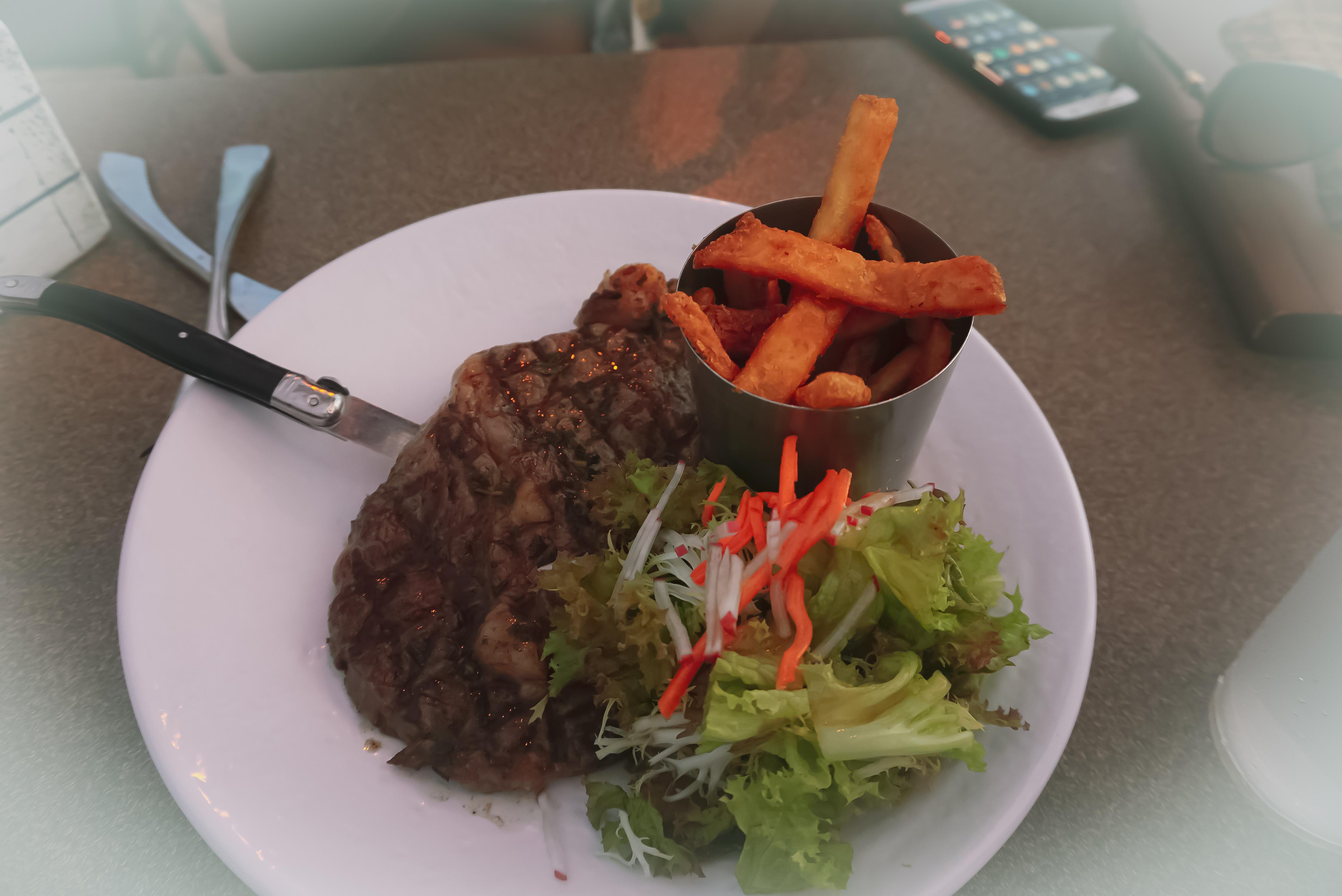 meals Marriott Marco Island