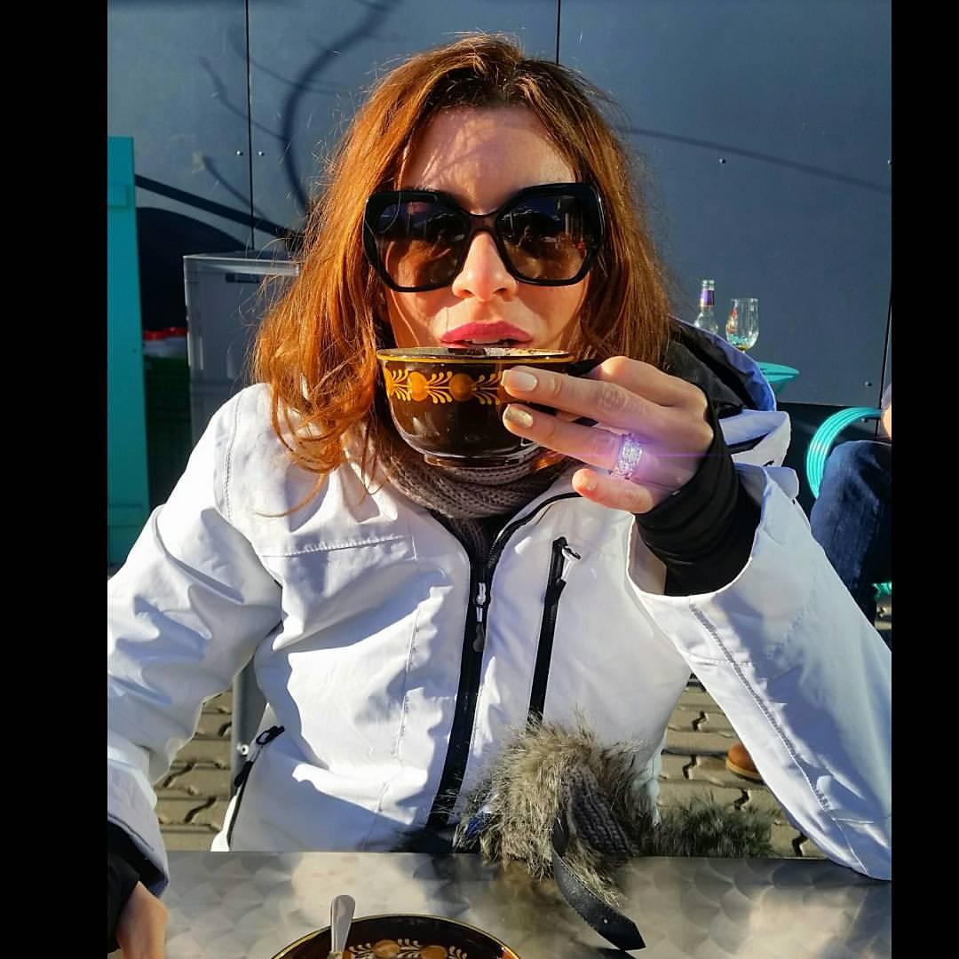 coffee in murren, coffee in murren, switzerland