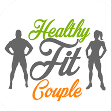Sign-Up and Slim Down!