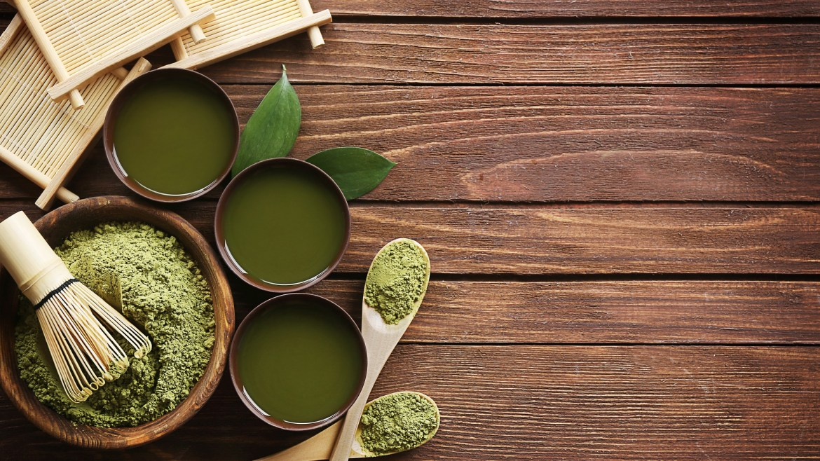Moringa is the new Superfood You Must Know About