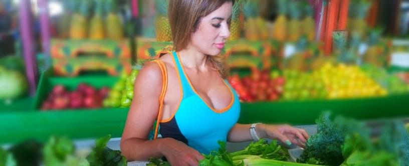 farmers market, organic, vegan, integrative nutrition