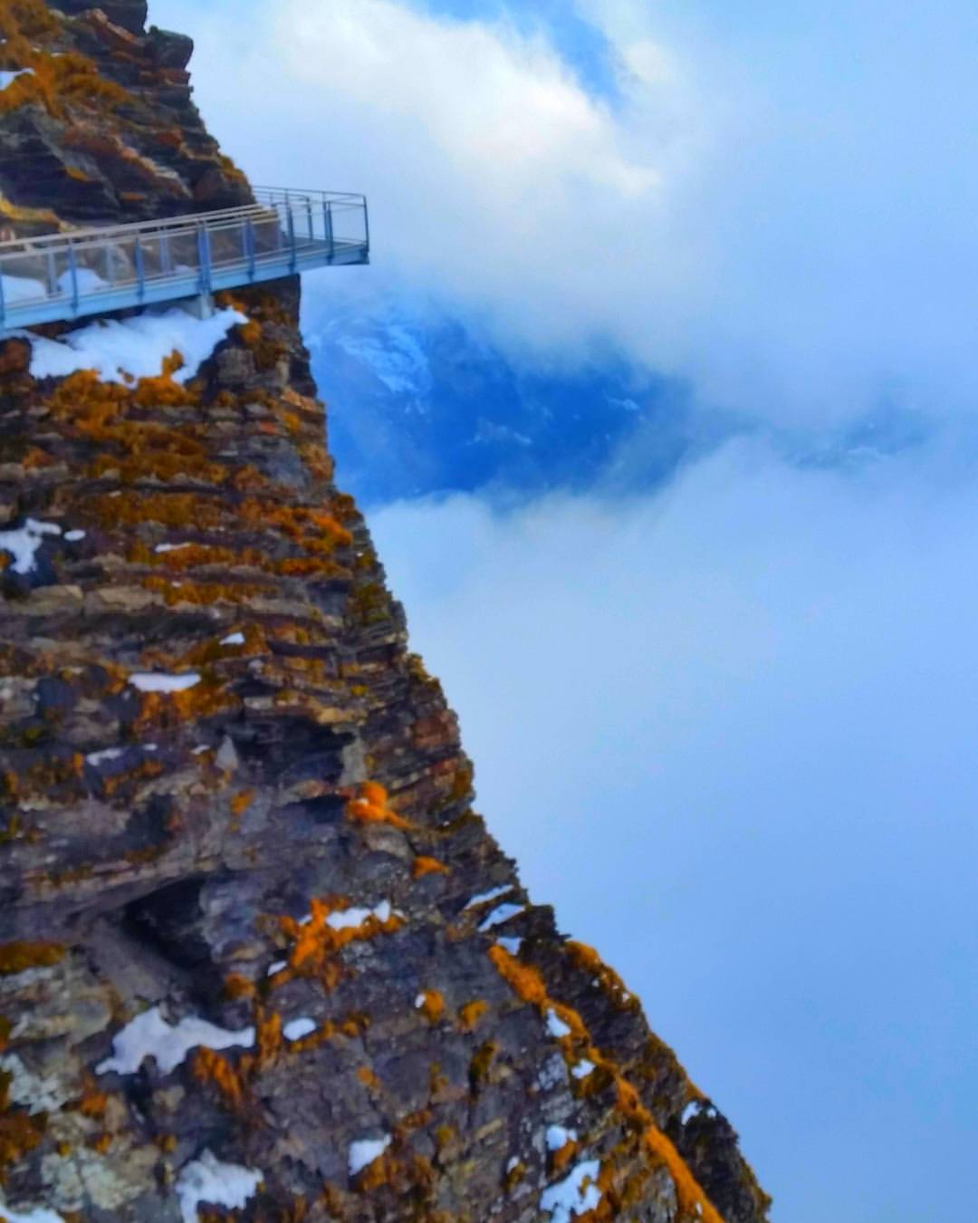 suspension bridge grindelwald, things to do in grindelwald