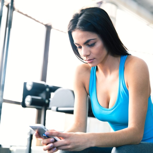 Are you Rude? Don't commit these gym No-No's