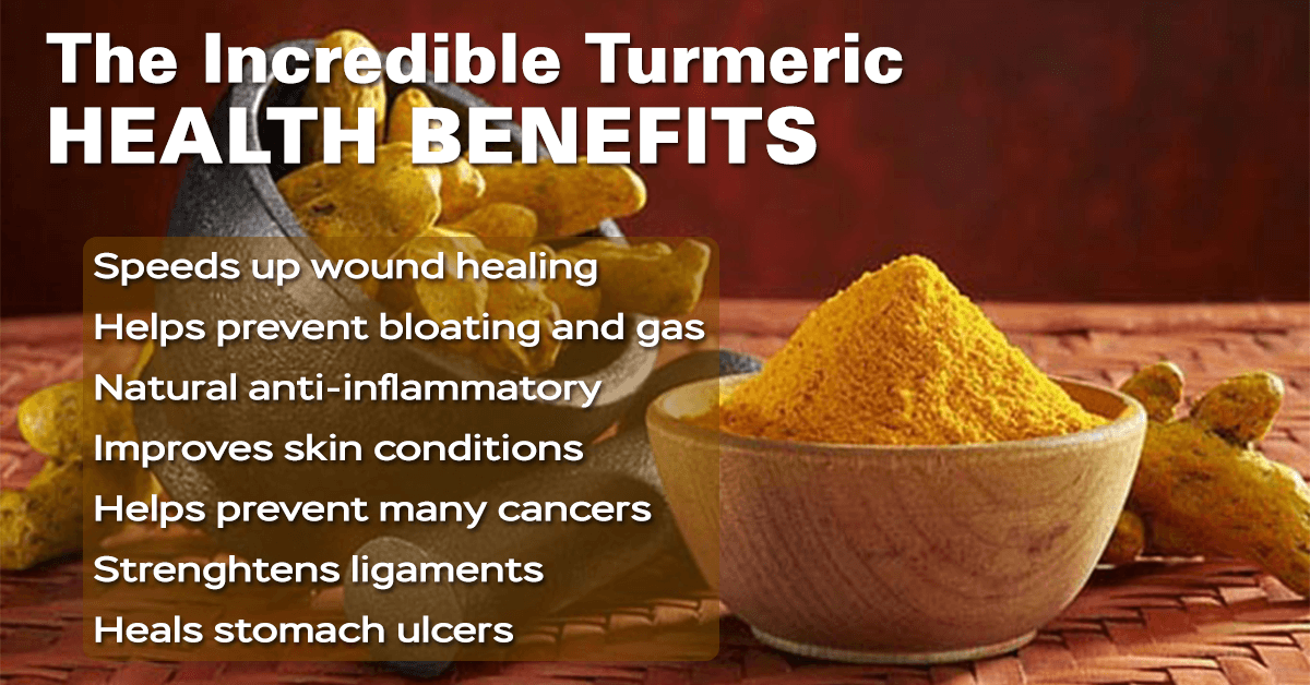 Image result for golden milk turmeric
