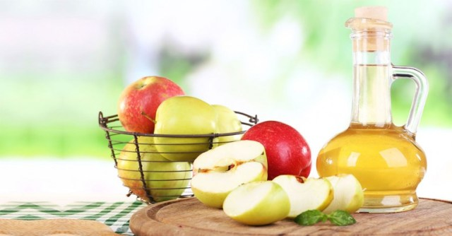 Natural Remedies for High Cholesterol •