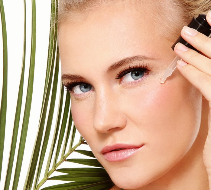 Anti Aging Complex - 5 Tips to Choose the Right One - Health