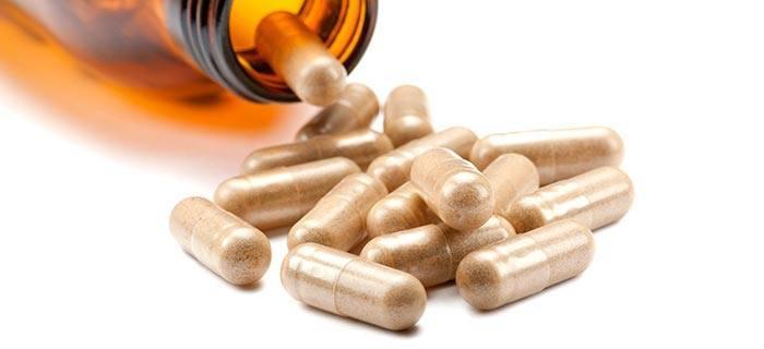 green-tea-supplements