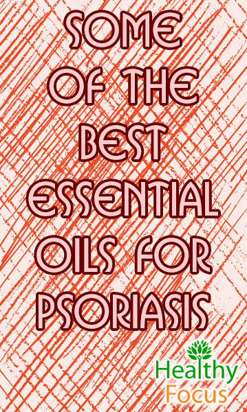 mig-some-of-the-best-essential-oils-for-psoriasis