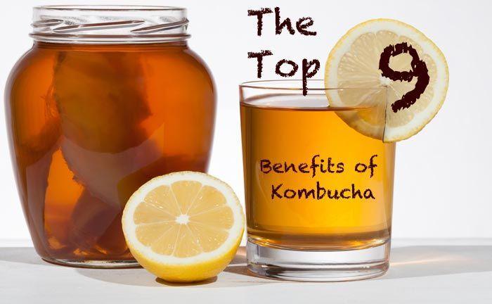 hdr-The-Top-9-Benefits-of-Kombucha