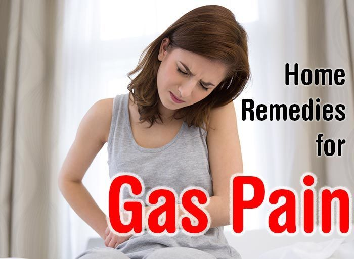 hdr-gas-pain