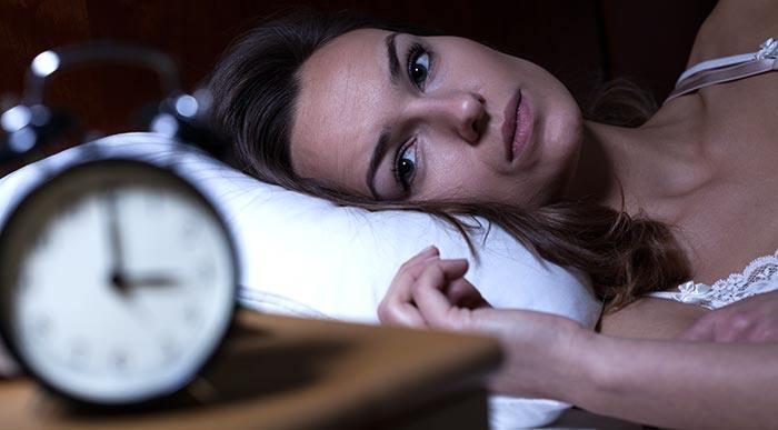 valerian root for sleep
