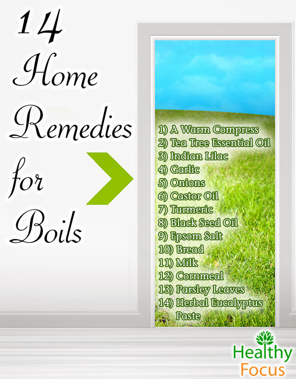 mig-Home-Remedies-for-Boils-