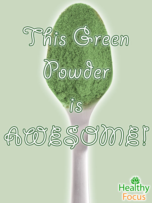 mig-This-Green-Powder-is--AWESOME