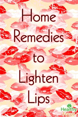 mig-Home--Remedies--to-Lighten-Lips