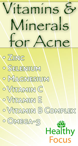 mig-vitamins-and-minerals-for-acne