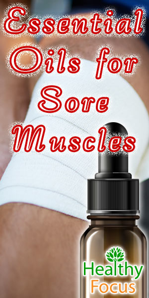 mig-sore-muscle