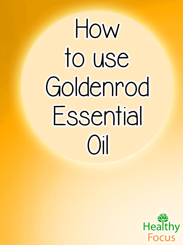 mig-How--to-use--Goldenrod--Essential--Oil