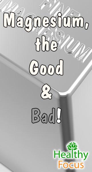 mig-magnesium-the-good-bad